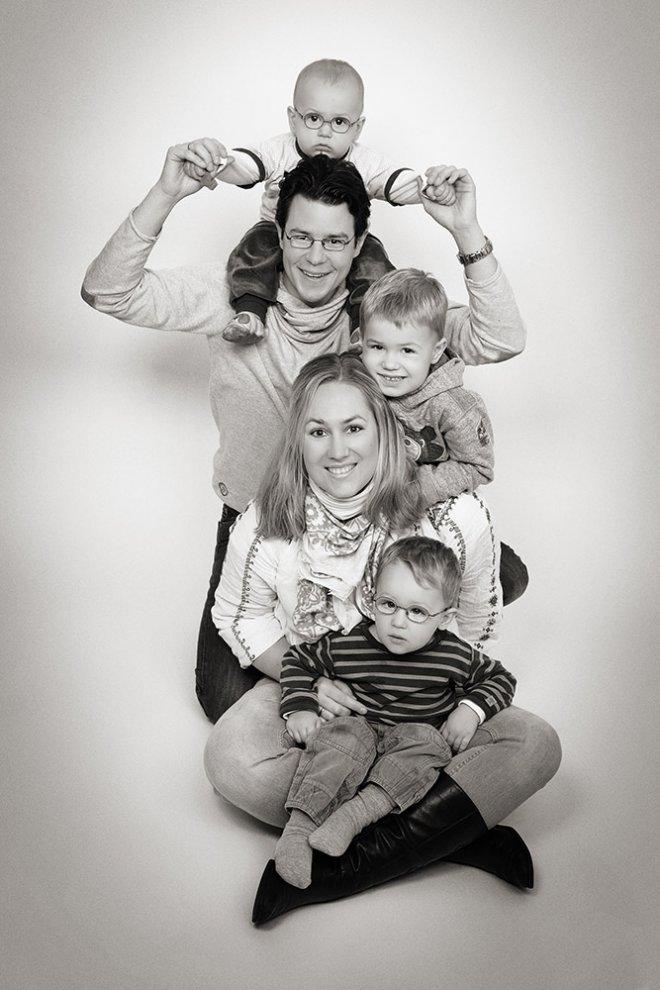 Familienfotos-bremen-1004