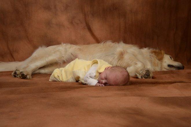 Familienfotos-bremen-1006