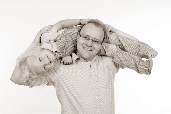Familienfotos-bremen-1008