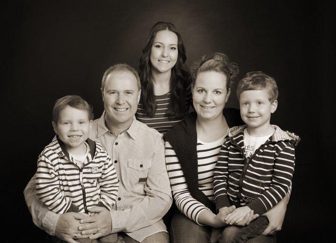 Familienfotos-bremen-1009