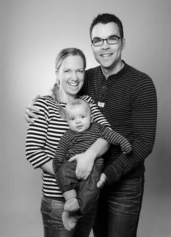 Familienfotos-bremen-1010