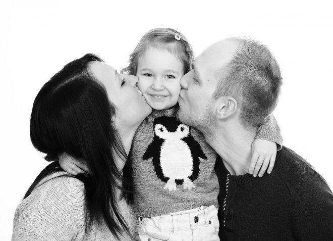 Familienfotos-bremen-1011