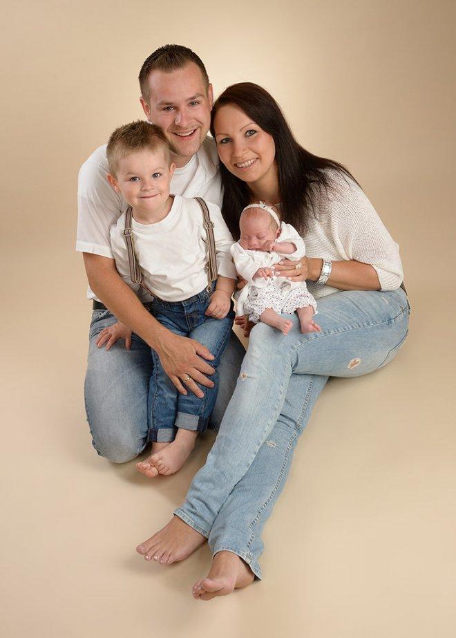 Familienfotos-bremen-1013