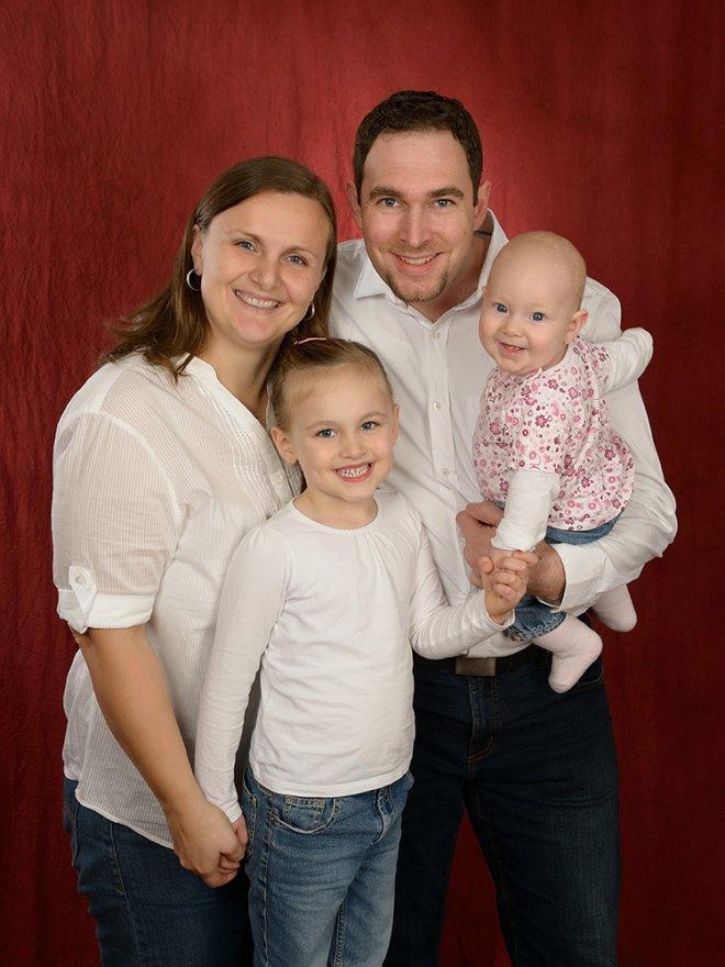 Familienfotos-bremen-1015