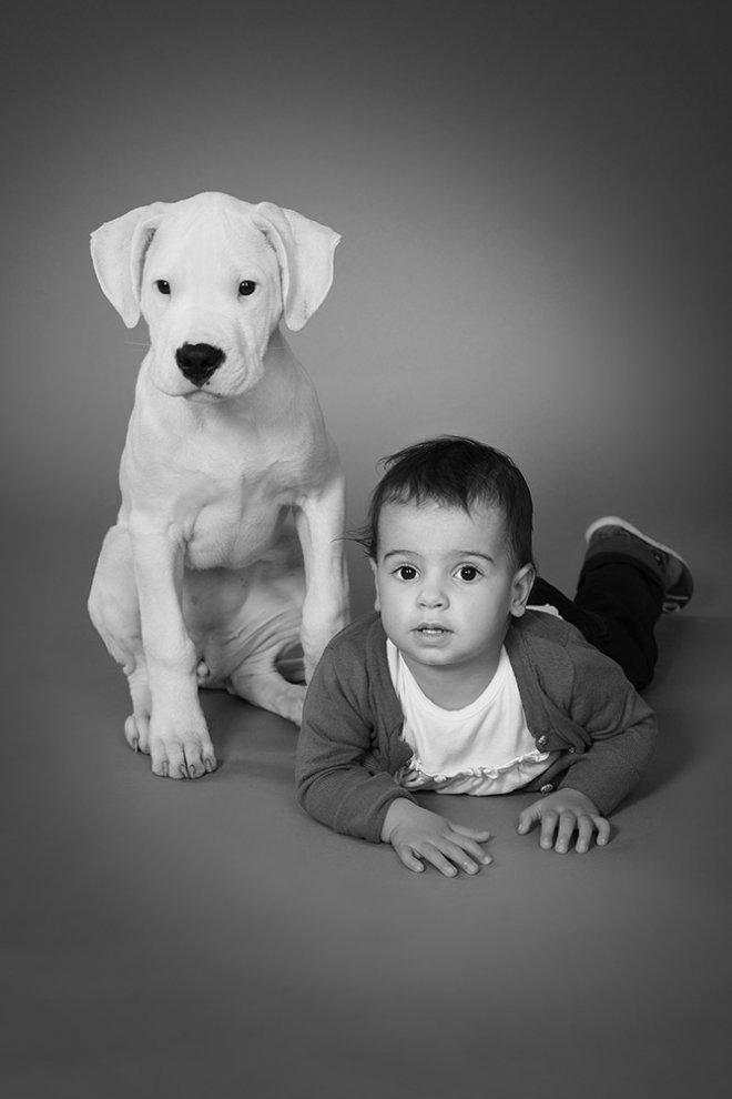 Familienfotos-bremen-1017