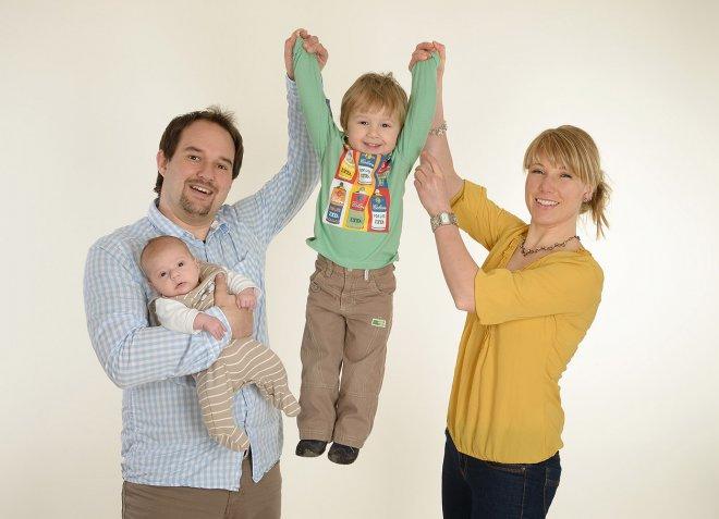 Familienfotos-bremen-1018