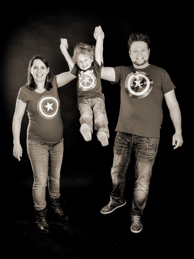 Familienfotos-bremen-1022