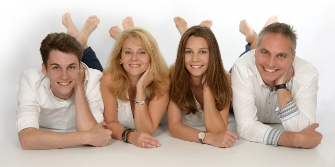 Familienfotos-bremen-1028