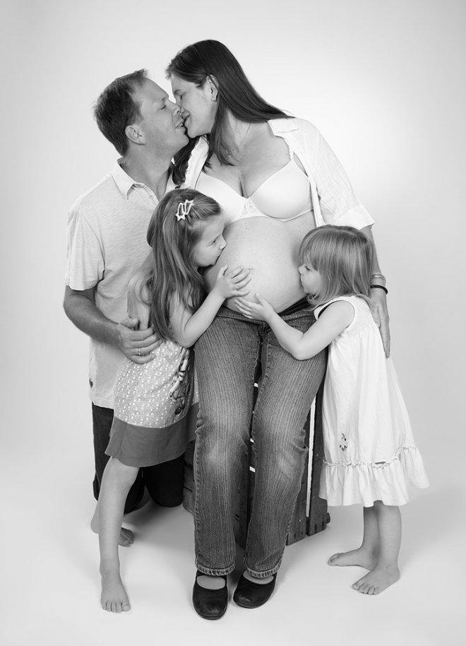 Familienfotos-bremen-1031