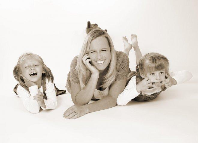 Familienfotos-bremen-1042