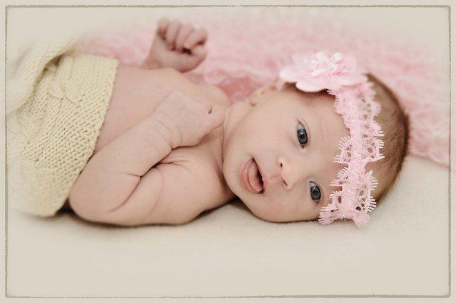 babyfotos-bremen-1002