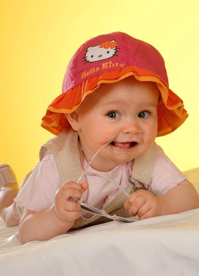 babyfotos-bremen-1028