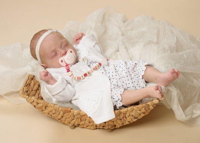 babyfotos-bremen-1029
