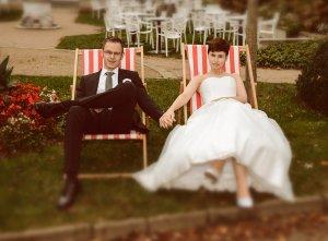 Bremen Meierei Hochzeit