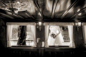 Hochzeit Schlachte Nedeva