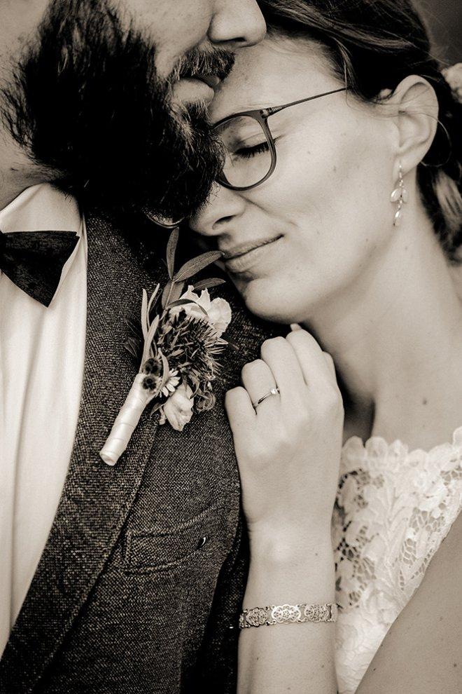 Hochzeitsfotos Bremen