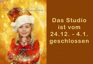 Frohe Weihnachten Bremen