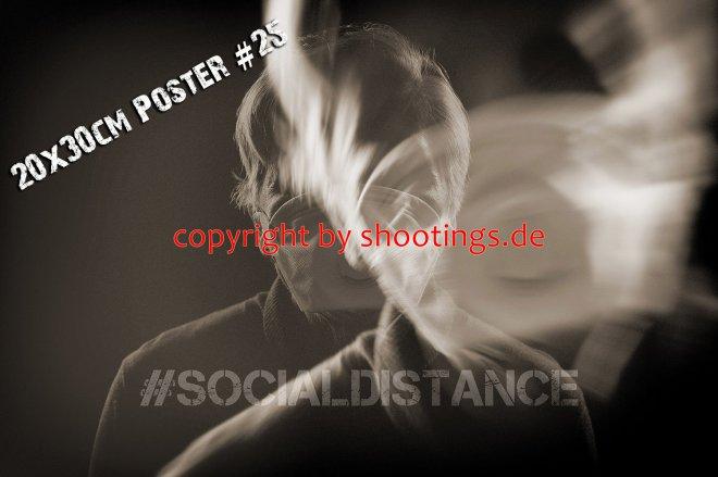 poster 25 c
