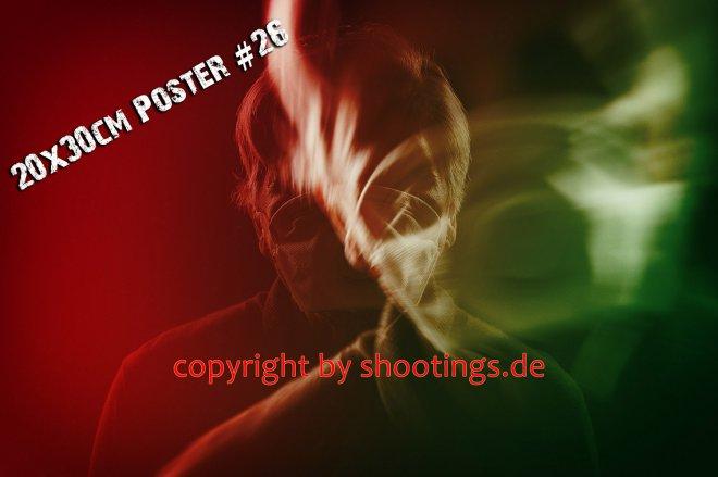 poster 26 c