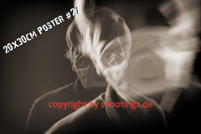 poster 27 c