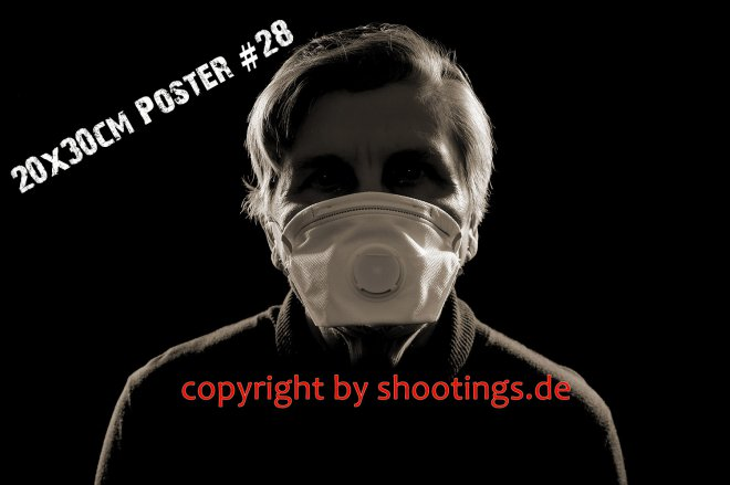 poster 28 c