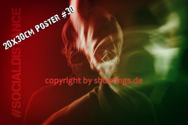 poster 30 c