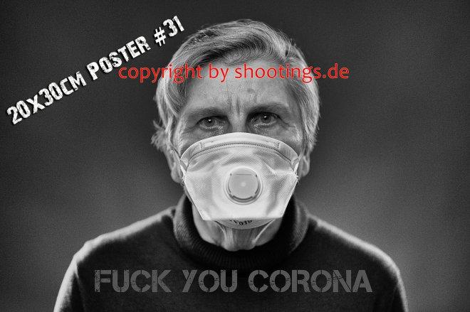 poster 31 c