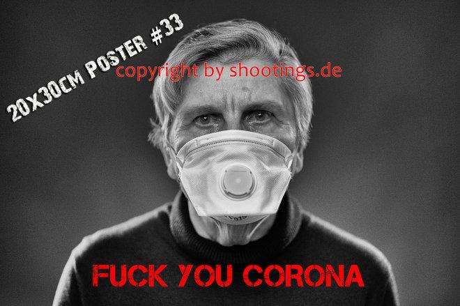 poster 33 c
