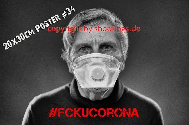 poster 34 c
