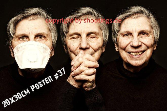 poster 37 c