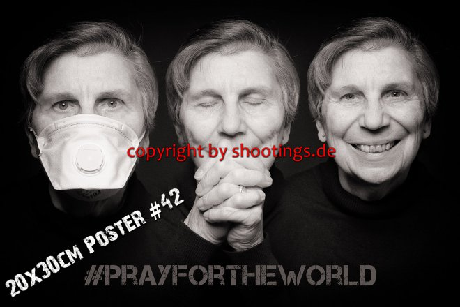 poster 42 c